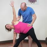 yoga adjustments assists 3