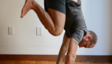 yoganatomy articles  yoga anatomy