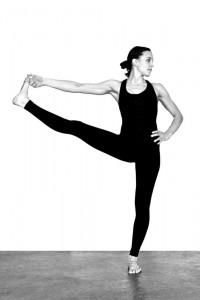 the brachialis muscle  yoganatomy