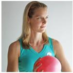 online yoga anatomy course