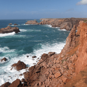 ashtanga yoga retreat portugal