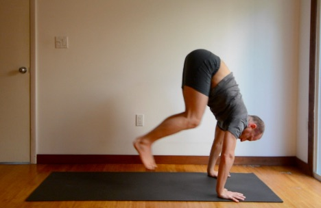 "Featured image for ""Jump Forward in Sun Salutations: Part 10, A Return to the Beginning"""
