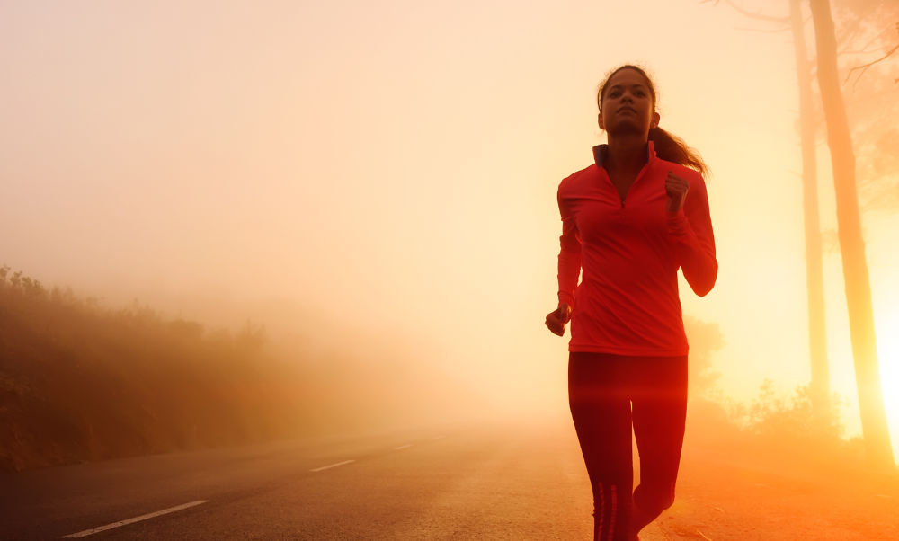 Should You Do Other Exercise Besides Yoga?