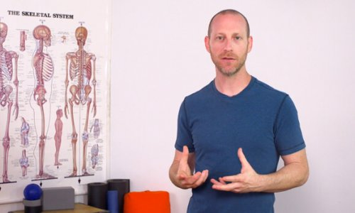 c-yoga-anatomy-course-main